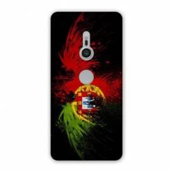 Coque Sony Xperia XZ2 Portugal
