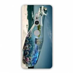 Coque Sony Xperia XZ2 Mer