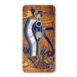 Coque Sony Xperia XZ2 Egypte