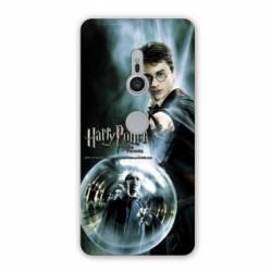 Coque Sony Xperia XZ2 WB License harry potter C