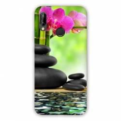 Coque Huawei P20 Lite Zen