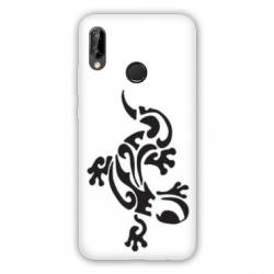 Coque Huawei P20 Lite animaux