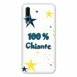 Coque Huawei P20 PRO Humour