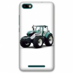 Coque Wiko Tommy3 / Tommy 3 Agriculture