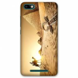 Coque Wiko Tommy3 / Tommy 3 Egypte