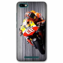 Coque Wiko Tommy3 / Tommy 3 Moto