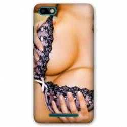 Coque Wiko Tommy3 / Tommy 3 Sexy