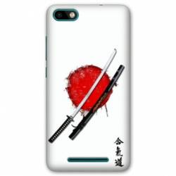 Coque Wiko Tommy3 / Tommy 3 Sport Combat