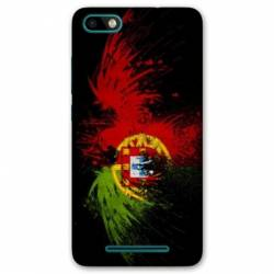 Coque Wiko Tommy3 / Tommy 3 Portugal
