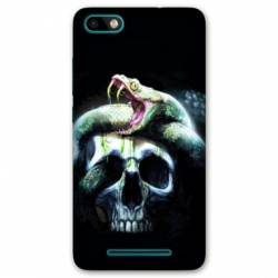 Coque Wiko Tommy3 / Tommy 3 reptiles