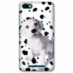 Coque Wiko Tommy3 / Tommy 3 animaux