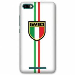 Coque Wiko Tommy3 / Tommy 3 Italie