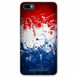 Coque Wiko Tommy3 / Tommy 3 France