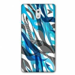 Coque Wiko Lenny5 / Lenny 5 Etnic abstrait
