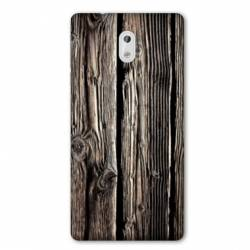 Coque Wiko Lenny5 / Lenny 5 Texture