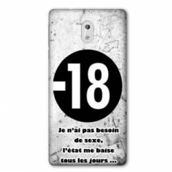 Coque Wiko Lenny5 / Lenny 5 Humour