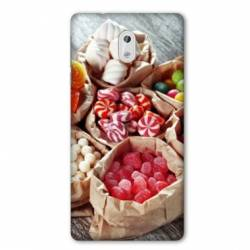 Coque Wiko Lenny5 / Lenny 5 Gourmandise