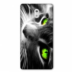 Coque Wiko Lenny5 / Lenny 5 animaux