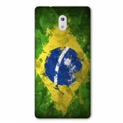 Coque Wiko Lenny5 / Lenny 5 Bresil