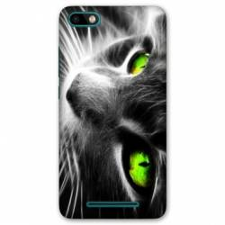 Coque Huawei Y5 (2018) animaux