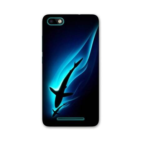 Coque Huawei Y5 (2018) animaux 2