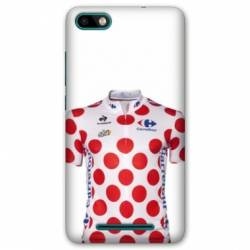 Coque Huawei Y5 (2018) Cyclisme