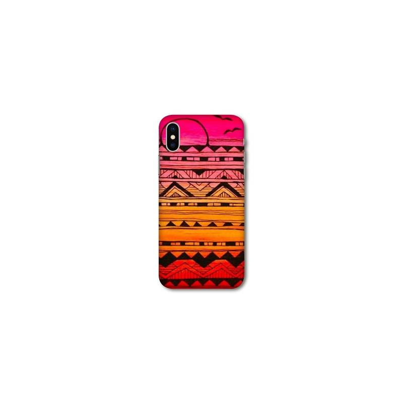 coque iphone xr motifs