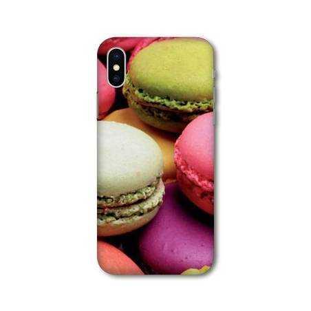 Coque Iphone XS Max Gourmandise