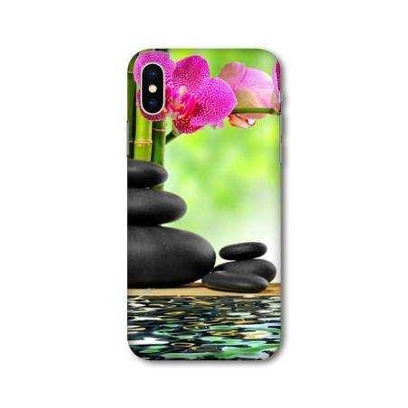 Coque Iphone XS Max Zen