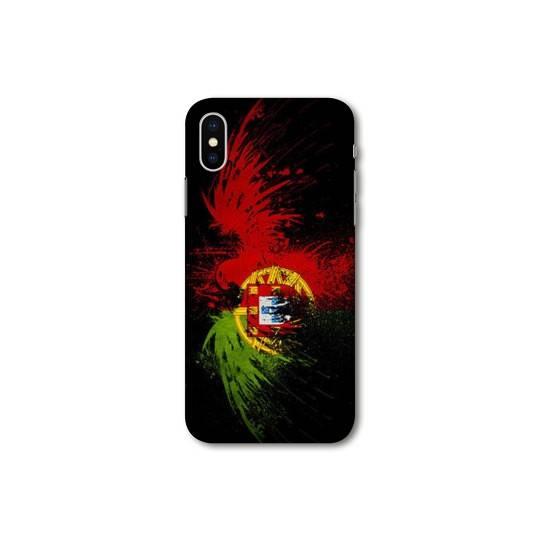 Coque Iphone XS Max Portugal