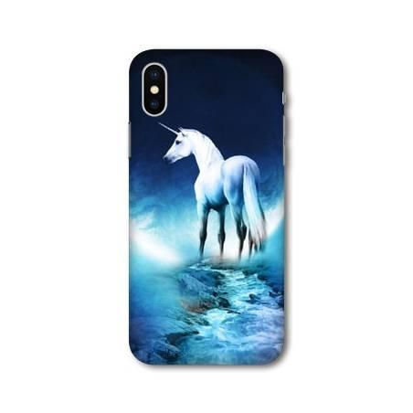 Coque Iphone XS Max Fantastique