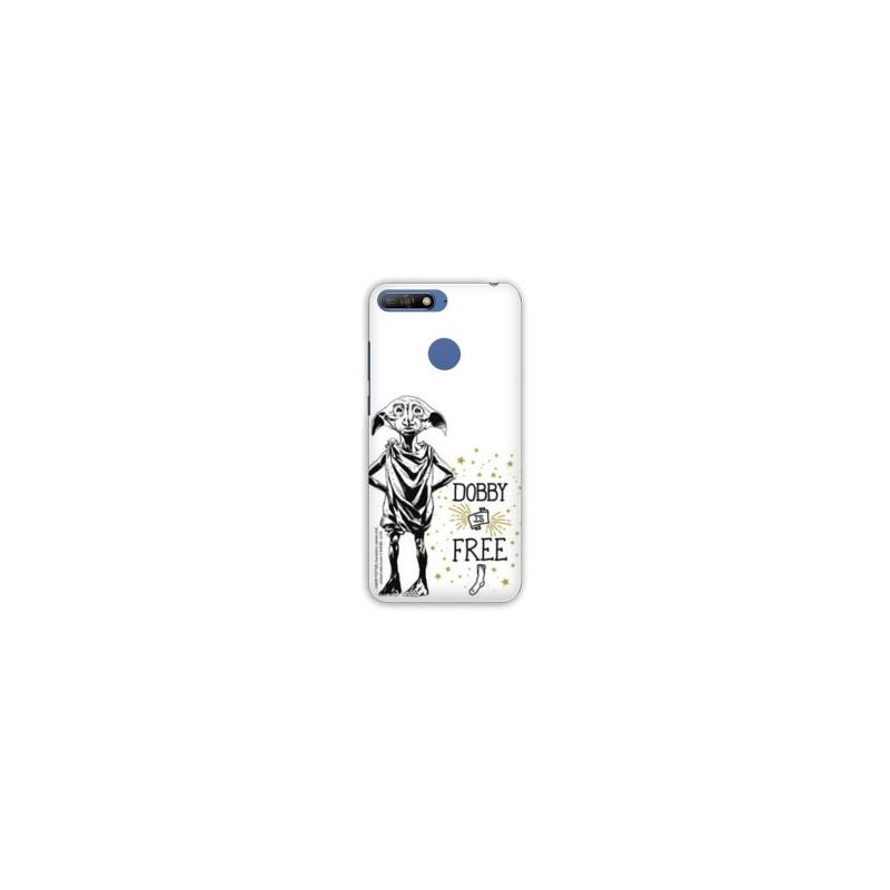 coque iphone huawei y6