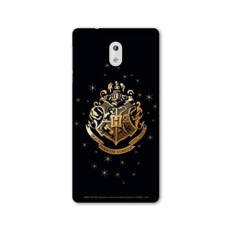 Coque Nokia 2.1 (2018) WB License harry potter pattern