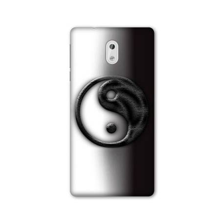 Coque Nokia 2.1 (2018) Zen