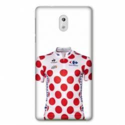 Coque Nokia 3.1 (2018) Cyclisme