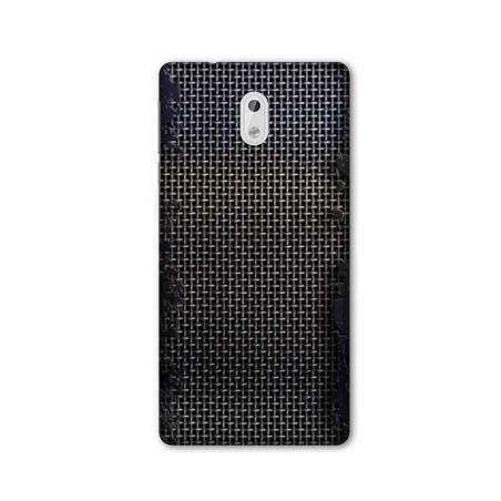 Coque Nokia 3.1 (2018) Texture