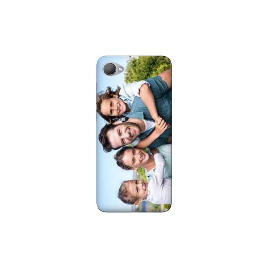Coque HTC Desire 12 personnalisee