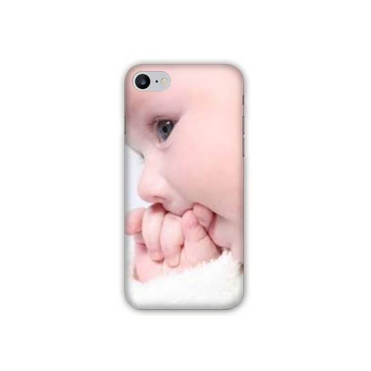 Coque Wiko Sunny 3 personnalisee