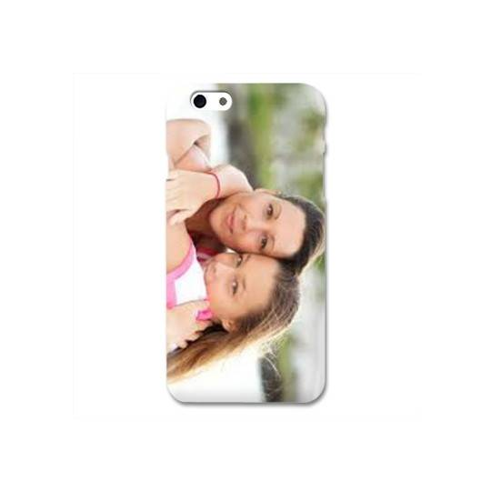 Coque Huawei Honor 7S personnalisee
