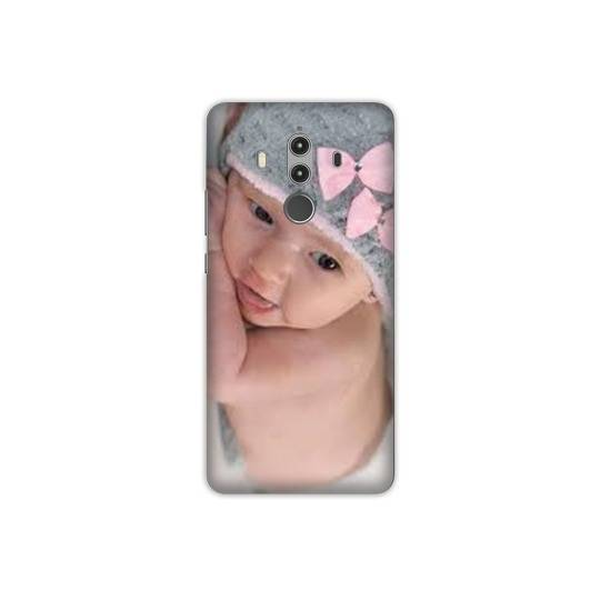 Coque Huawei Mate 10 Pro personnalisee