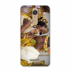 Coque Wiko View Prime personnalisee