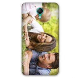 Coque Wiko Jerry2 / Jerry 2 personnalisee