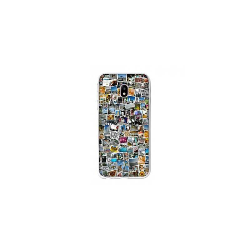 Coque Samsung Galaxy J3 (2017) personnalisée