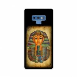 Coque Samsung Galaxy Note 9 Egypte