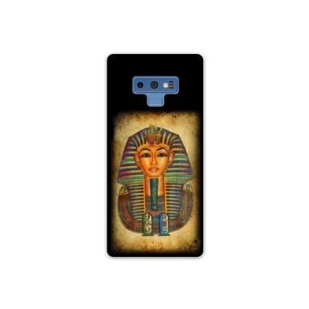 Coque Samsung Galaxy Note 9 Egypte