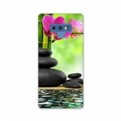 Coque Samsung Galaxy Note 9 Zen