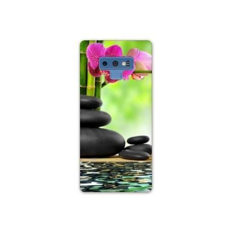 Coque Samsung Galaxy Note 9 Zen