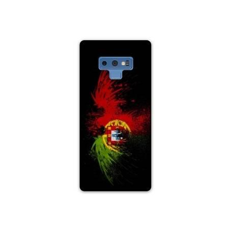 Coque Samsung Galaxy Note 9 Portugal