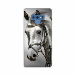 Coque Samsung Galaxy Note 9 animaux