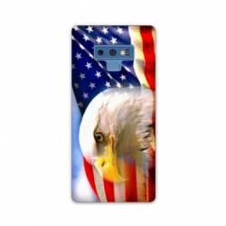 Coque Samsung Galaxy Note 9 Amerique